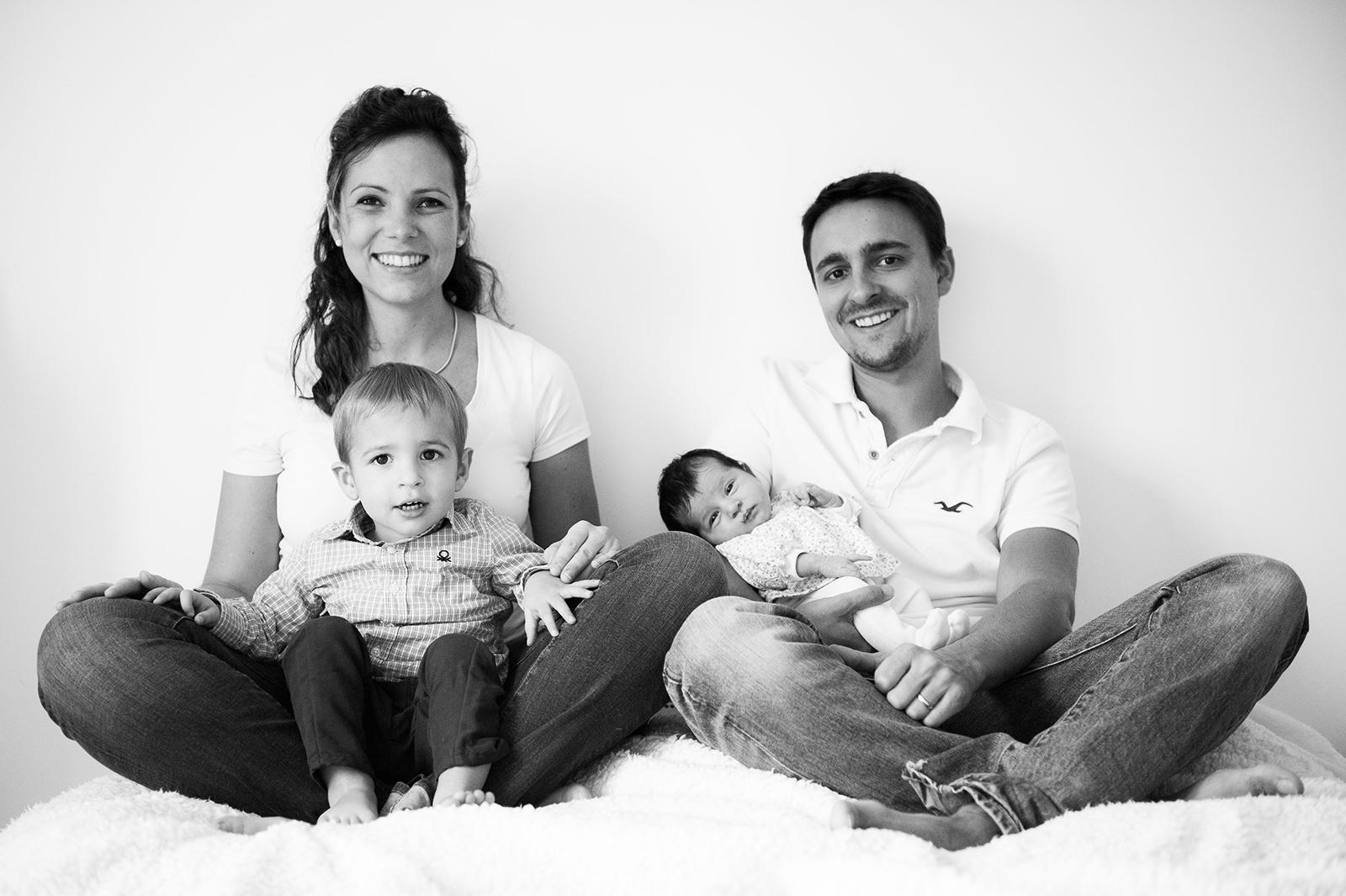 seance-photo-famille-photo-grossesse-photo-bébé-naissance-sabrina-godemert-photographe-seine-et-marne028