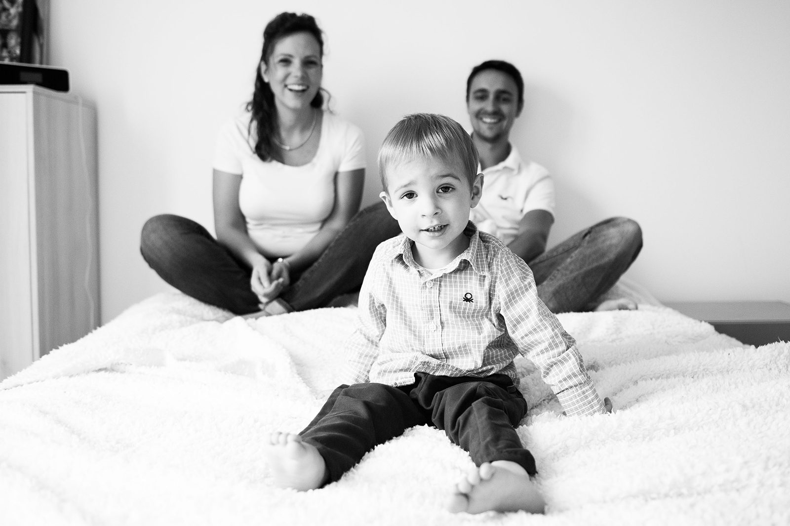 seance-photo-famille-photo-grossesse-photo-bébé-naissance-sabrina-godemert-photographe-seine-et-marne029
