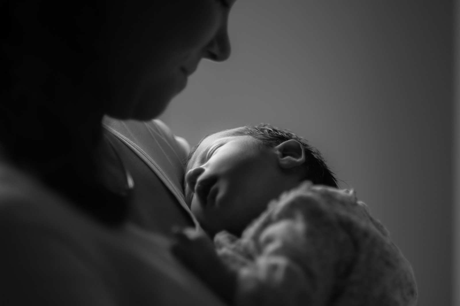 seance-photo-famille-photo-grossesse-photo-bébé-naissance-sabrina-godemert-photographe-seine-et-marne034