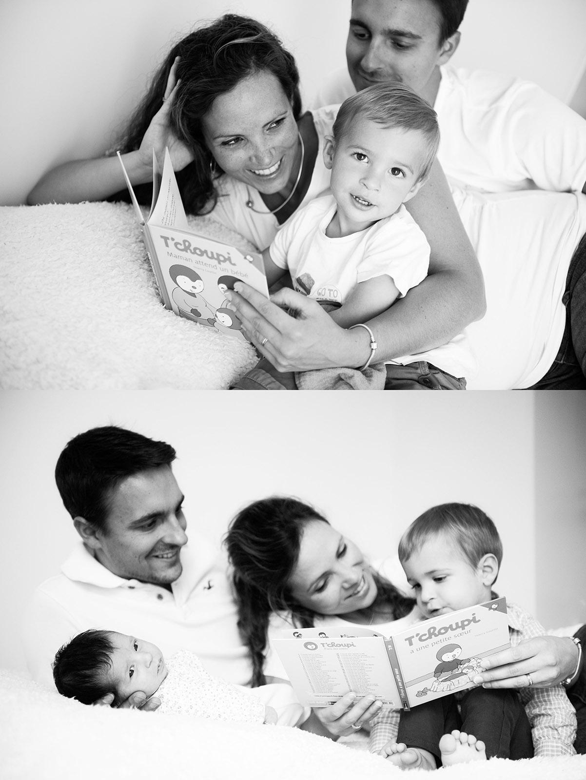 seance-photo-famille-photo-grossesse-photo-bébé-naissance-sabrina-godemert-photographe-seine-et-marne045