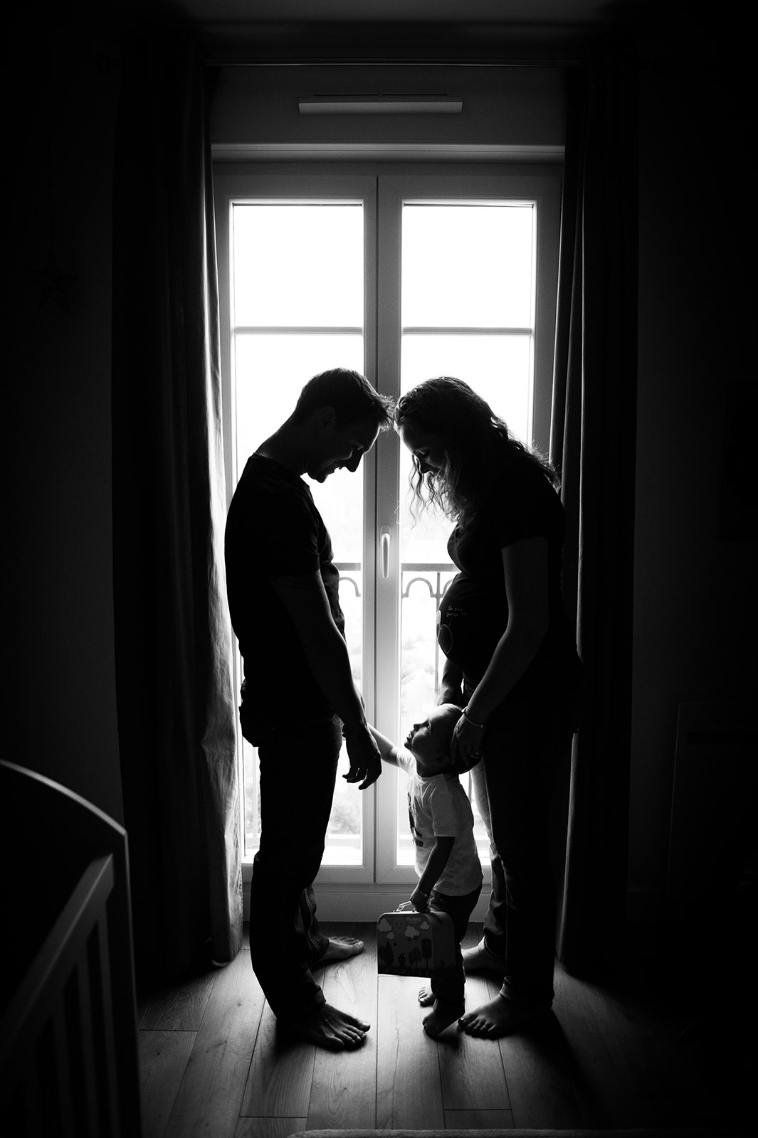 seance-photo-famille-photo-grossesse-photo-bébé-naissance-sabrina-godemert-photographe-seine-et-marne003