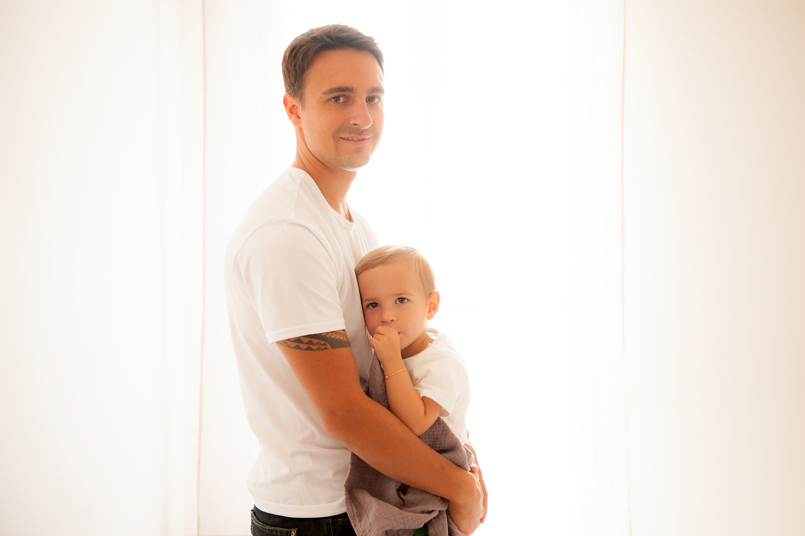 seance-photo-famille-photo-grossesse-photo-bébé-naissance-sabrina-godemert-photographe-seine-et-marne015