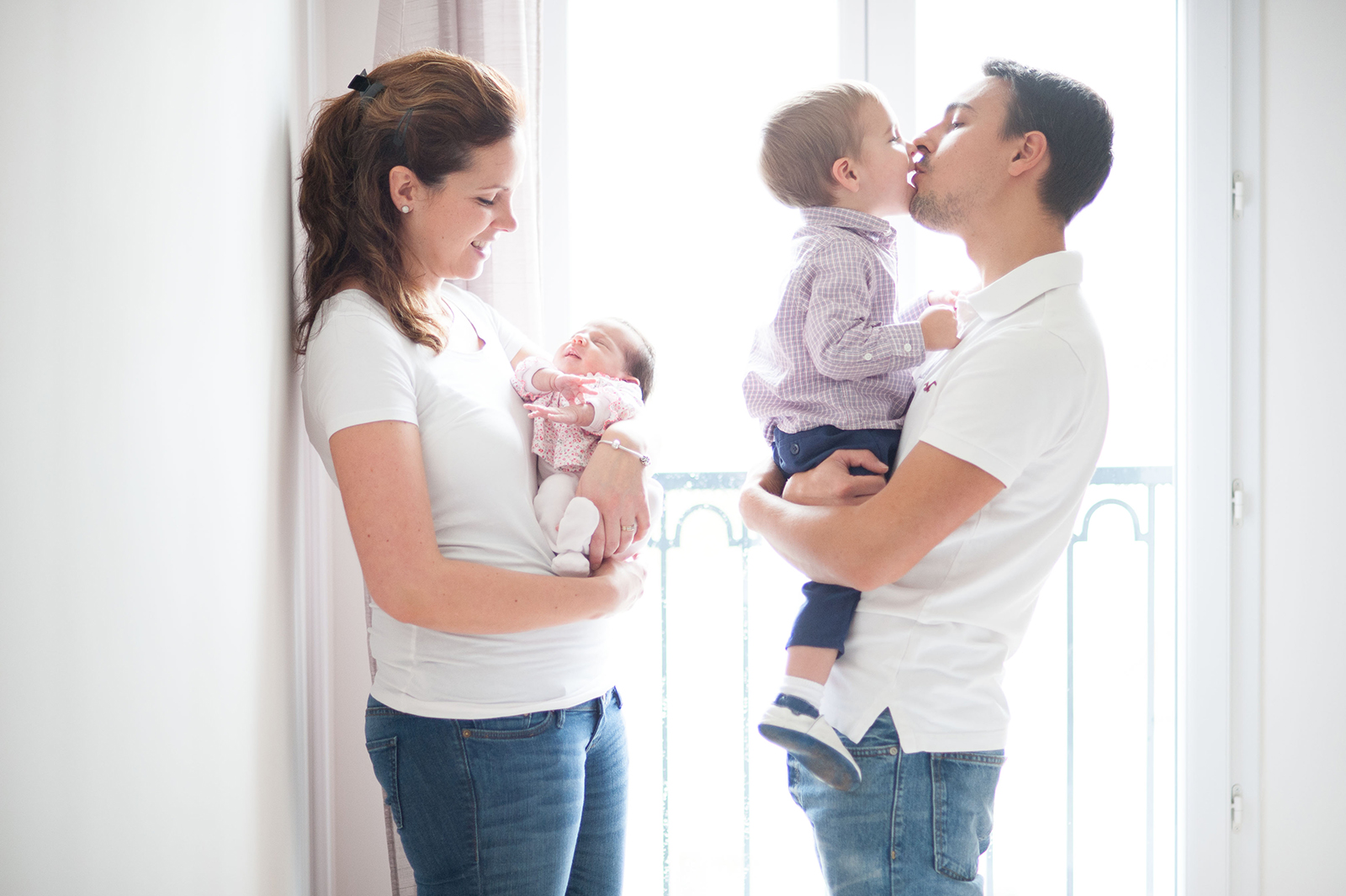 seance-photo-famille-photo-grossesse-photo-bébé-naissance-sabrina-godemert-photographe-seine-et-marne023