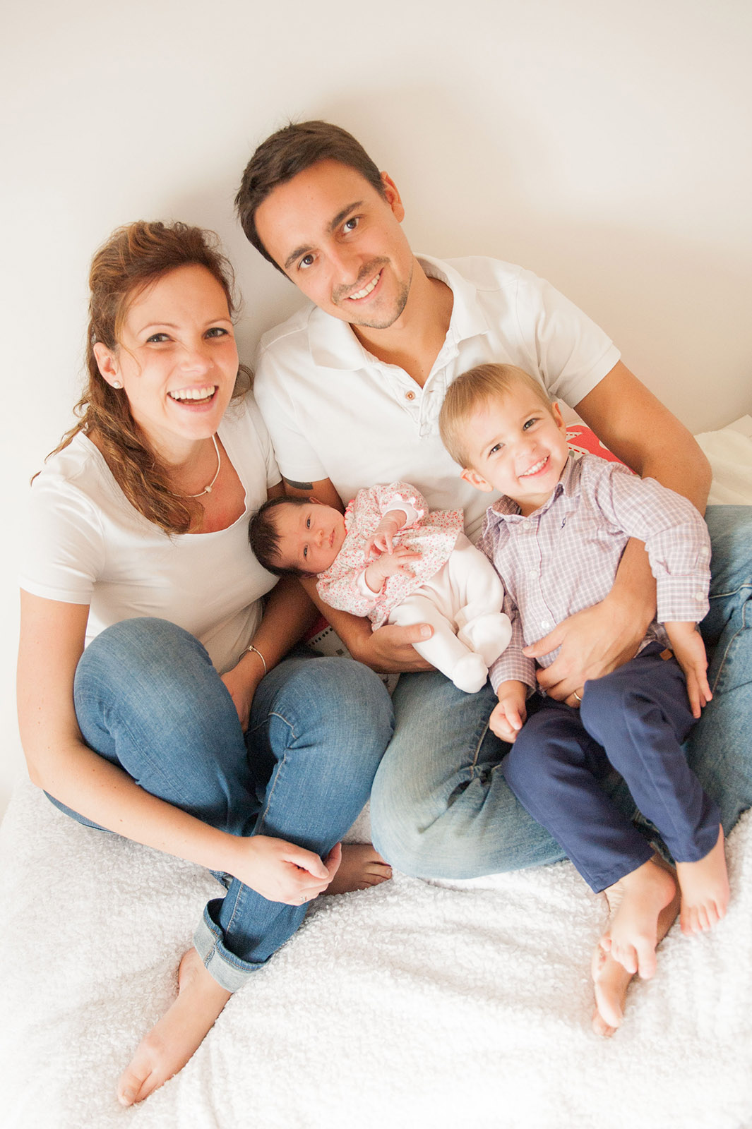 seance-photo-famille-photo-grossesse-photo-bébé-naissance-sabrina-godemert-photographe-seine-et-marne030