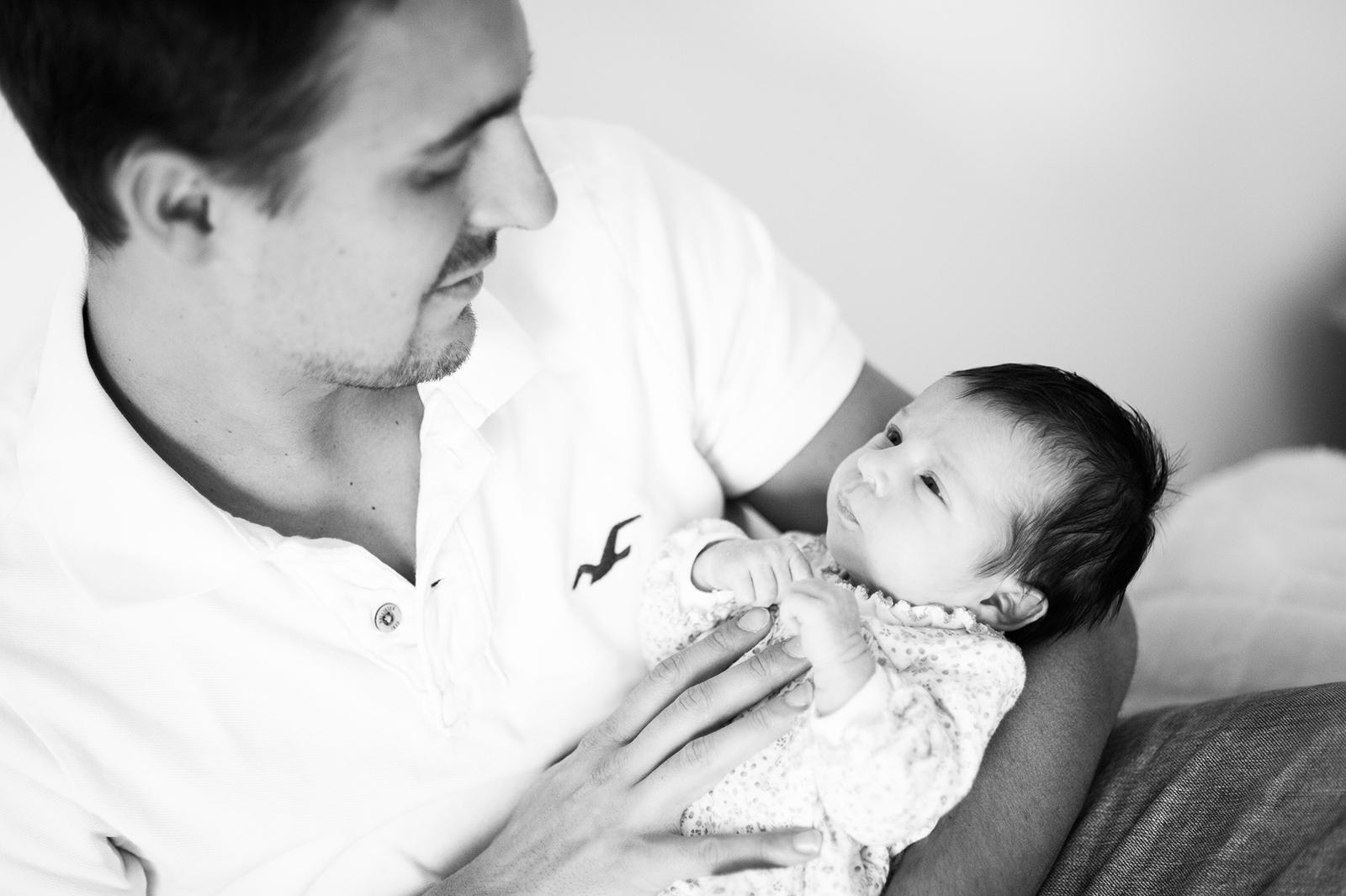 seance-photo-famille-photo-grossesse-photo-bébé-naissance-sabrina-godemert-photographe-seine-et-marne031