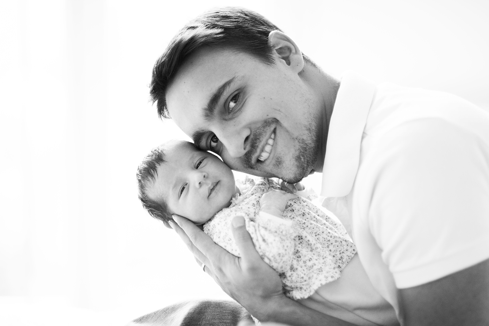 seance-photo-famille-photo-grossesse-photo-bébé-naissance-sabrina-godemert-photographe-seine-et-marne032
