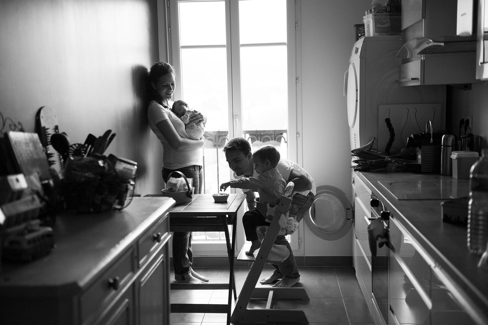 seance-photo-famille-photo-grossesse-photo-bébé-naissance-sabrina-godemert-photographe-seine-et-marne035